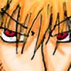 Maniac-Red's avatar