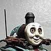 Maniac-Smith's avatar