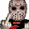 Maniac1075's avatar