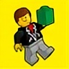 maniac4bricks's avatar