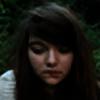 maniacalbehavior's avatar