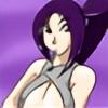 maniacalcarrot's avatar