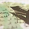 ManiacalFreak's avatar