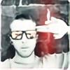 ManiacalPhotoLabs's avatar