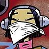 ManiaCarnage's avatar