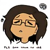 ManiacArtMonster's avatar