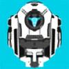 ManiacAsHox's avatar