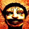 ManiacFenrir's avatar