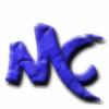 ManiaChris's avatar