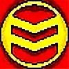 maniacmatt's avatar