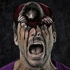 ManiacMoleDesigns's avatar