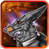 Maniactheleader's avatar