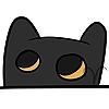 ManiaGhoul's avatar