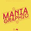 ManiaGraphic's avatar