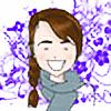 Maniaiel's avatar