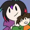 ManiakMonkey's avatar