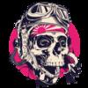 Maniakuk's avatar