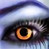 ManiaMuppet's avatar