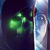 Maniax80's avatar
