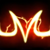 Maniaxoi's avatar