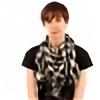 manic-dante's avatar
