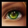 manic-goose's avatar