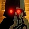 manic-half's avatar