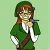 manic-medic's avatar