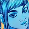 Manic-Melody's avatar