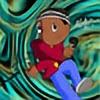 Manic-Pest's avatar