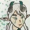 MANIC1265's avatar