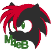 Manic4ever-Bases's avatar
