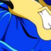 manicandscourgelover's avatar