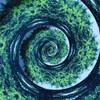 ManicCreativity's avatar