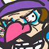 manicgirl155's avatar