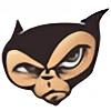 manich79's avatar