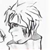 Manichan76's avatar