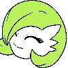 manichex23's avatar