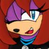 ManicKatie2's avatar