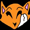 ManicKitsunePro's avatar