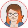 ManicMadeGeekery's avatar