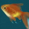 ManicMelvin's avatar