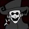 ManicMindsStudio's avatar