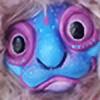 ManicMinion's avatar