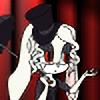 MANICMONKEY40's avatar