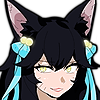 Manicomio19's avatar