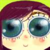 ManicOwnz's avatar