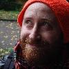 manicpenguinboy's avatar