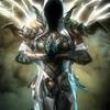 Manicrider's avatar