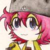 Manicsu-Panica's avatar